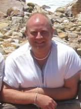 Geir Moe Daasvand